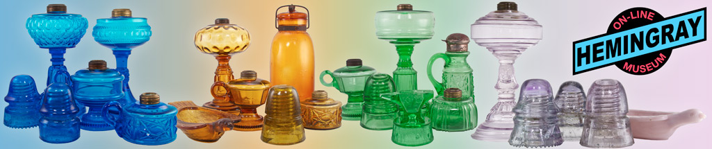 Hemingray Glass Co